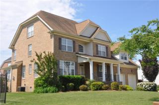 1307 Kemp Bridge Dr, Chesapeake, VA 23320 (#10129749) :: Hayes Real Estate Team