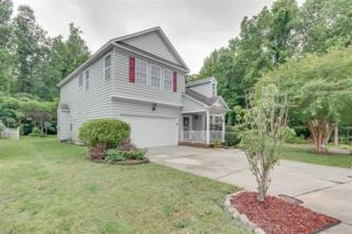 5021 Kelso St, Suffolk, VA 23435 (#10129829) :: Hayes Real Estate Team