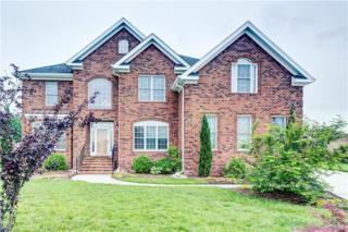 1401 Vance Cir, Chesapeake, VA 23320 (#10129849) :: Hayes Real Estate Team