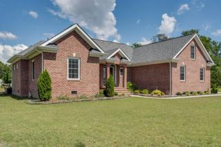 4412 Cullen Ln, Suffolk, VA 23435 (#10129861) :: Berkshire Hathaway Home Services Towne Realty