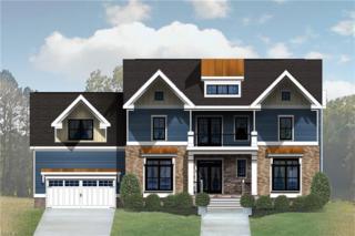 1369 Simon Dr, Chesapeake, VA 23320 (#10129882) :: Hayes Real Estate Team