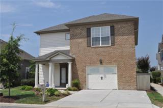 524 Silk Tree Ln, Chesapeake, VA 23320 (#10129894) :: Hayes Real Estate Team