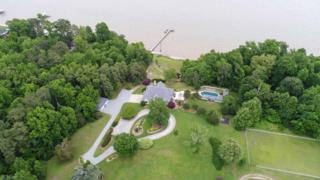 Isle of Wight County, VA 23430 :: Berkshire Hathaway Home Services Towne Realty