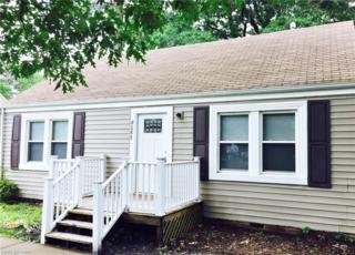 8267 Chesapeake Blvd, Norfolk, VA 23518 (#10129932) :: Hayes Real Estate Team