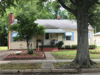 4656 Hampshire Ave, Norfolk, VA 23513 (#10129951) :: Hayes Real Estate Team