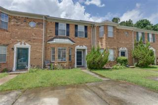 814 Elgin Ct, Chesapeake, VA 23320 (#10129953) :: Hayes Real Estate Team