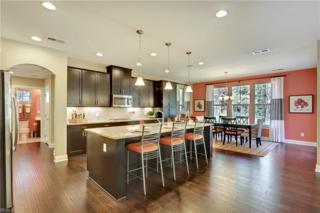 1115 Annie Olah Cres, Chesapeake, VA 23322 (#10129968) :: Hayes Real Estate Team