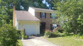 4133 Rainbow Dr, Virginia Beach, VA 23456 (#10129974) :: Hayes Real Estate Team