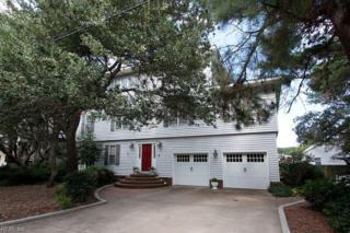 2300 Wake Forest St, Virginia Beach, VA 23451 (#10129989) :: Berkshire Hathaway Home Services Towne Realty