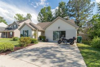 1400 Falcon St, Suffolk, VA 23434 (#10130020) :: Berkshire Hathaway Home Services Towne Realty