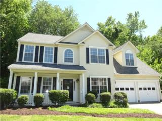 6805 Edgefield Ct, Suffolk, VA 23435 (#10130037) :: Berkshire Hathaway Home Services Towne Realty
