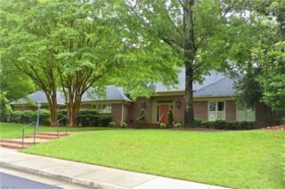 1110 Helmsley Rd, Williamsburg, VA 23185 (#10130079) :: Berkshire Hathaway Home Services Towne Realty