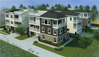 6205 Ocean Front Ave, Virginia Beach, VA 23451 (#10130089) :: Berkshire Hathaway Home Services Towne Realty