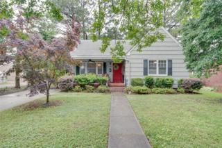 1104 Lexan Ave, Norfolk, VA 23508 (#10130094) :: Berkshire Hathaway Home Services Towne Realty