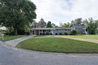 836 Plymouth Ln, Virginia Beach, VA 23451 (#10130101) :: Berkshire Hathaway Home Services Towne Realty