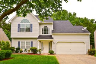 1360 Dalsbury Ln, Virginia Beach, VA 23456 (#10130110) :: Berkshire Hathaway Home Services Towne Realty