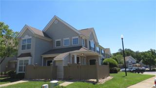 810 Lakeside Dr, Suffolk, VA 23435 (#10130122) :: Berkshire Hathaway Home Services Towne Realty