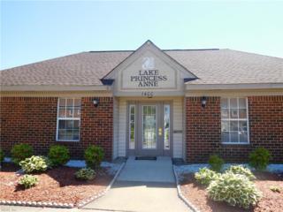 4321 Trafton Arch, Virginia Beach, VA 23456 (#10130128) :: Berkshire Hathaway Home Services Towne Realty