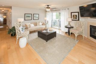 904 Charnell Dr #101, Virginia Beach, VA 23451 (#10130129) :: Berkshire Hathaway Home Services Towne Realty