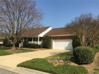 318 Saint Brie East, Suffolk, VA 23435 (#10130134) :: Berkshire Hathaway Home Services Towne Realty