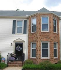 115 River Point Dr, Suffolk, VA 23434 (#10130148) :: Berkshire Hathaway Home Services Towne Realty