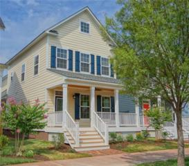 MM Patterson Avenue (Lexee Two) Ave, Hampton, VA 23669 (#10130177) :: Berkshire Hathaway Home Services Towne Realty