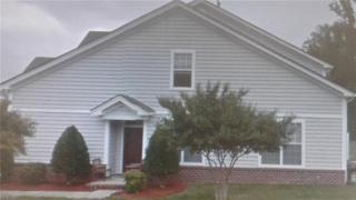 3058 Silver Charm Cir, Suffolk, VA 23435 (#10130179) :: Berkshire Hathaway Home Services Towne Realty
