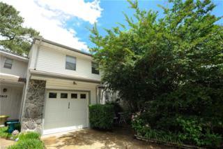 2610 Totem Trl, Virginia Beach, VA 23454 (#10130220) :: Berkshire Hathaway Home Services Towne Realty