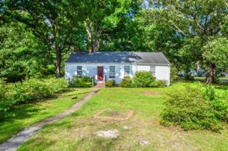 5924 Madison Ave, Newport News, VA 23605 (#10130232) :: Berkshire Hathaway Home Services Towne Realty