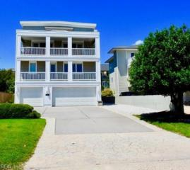 633 S Atlantic Ave, Virginia Beach, VA 23451 (#10130243) :: Berkshire Hathaway Home Services Towne Realty