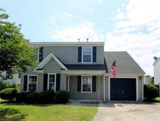 213 Rockwood Pl, Suffolk, VA 23435 (#10130262) :: Berkshire Hathaway Home Services Towne Realty