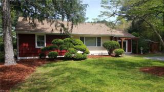 2708 North Landing Rd, Virginia Beach, VA 23456 (#10130272) :: Berkshire Hathaway Home Services Towne Realty