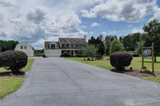 2517 Pittmantown Rd, Suffolk, VA 23438 (#10130274) :: Berkshire Hathaway Home Services Towne Realty