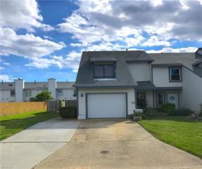 1719 Unicorn Dr, Virginia Beach, VA 23454 (#10130286) :: Berkshire Hathaway Home Services Towne Realty