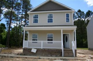 MM Kilby, Suffolk, VA 23434 (#10130294) :: Berkshire Hathaway Home Services Towne Realty