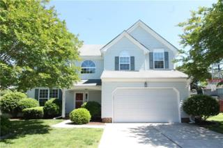 615 Crescentwood Arch, Chesapeake, VA 23320 (#10130303) :: Berkshire Hathaway Home Services Towne Realty