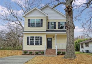 2904 Magnolia St, Portsmouth, VA 23704 (#10116784) :: ERA Real Estate Professionals