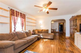 4315 Caroline Ave, Portsmouth, VA 23707 (#10125234) :: Rocket Real Estate