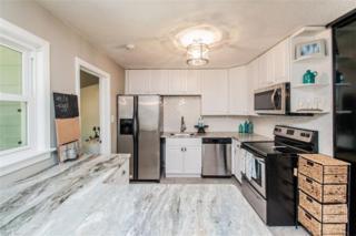 1036 Kenton Ave, Norfolk, VA 23504 (#10126087) :: Rocket Real Estate
