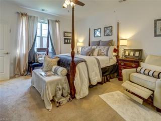 4308 Hillingdon Bnd #105, Chesapeake, VA 23321 (#10126976) :: Hayes Real Estate Team