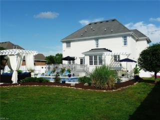 2900 Bruce Sta, Chesapeake, VA 23321 (#10127853) :: Hayes Real Estate Team