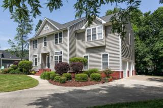 1650 Moores Point Rd, Suffolk, VA 23436 (#10128118) :: Rocket Real Estate