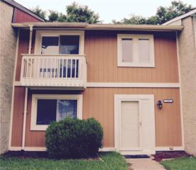 705 Alder Cir, Virginia Beach, VA 23462 (#10128503) :: Hayes Real Estate Team