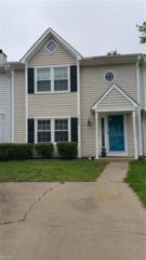 1905 Elderwood Cmn, Chesapeake, VA 23320 (#10129798) :: Hayes Real Estate Team