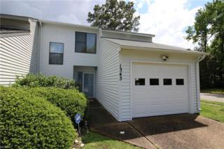1343 Gannet Rn, Virginia Beach, VA 23451 (#10130068) :: Berkshire Hathaway Home Services Towne Realty