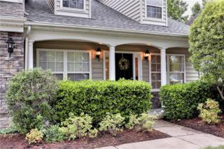 191 Cutspring Arch, Williamsburg, VA 23185 (#10130121) :: Berkshire Hathaway Home Services Towne Realty