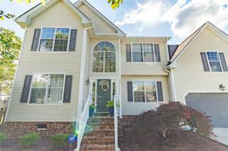 203 Lenox Ct, Suffolk, VA 23434 (#10130136) :: Berkshire Hathaway Home Services Towne Realty