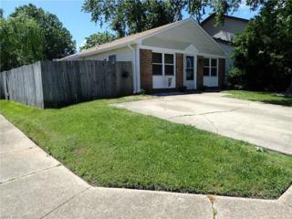 1356 Riverside Dr, Virginia Beach, VA 23453 (#10130269) :: Berkshire Hathaway Home Services Towne Realty