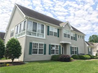1701 Sawgrass Ln 7-1701, Portsmouth, VA 23703 (#10130279) :: Berkshire Hathaway Home Services Towne Realty