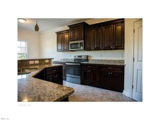 617 Waters Rd, Chesapeake, VA 23322 (#10102818) :: ERA Real Estate Professionals